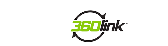 360link