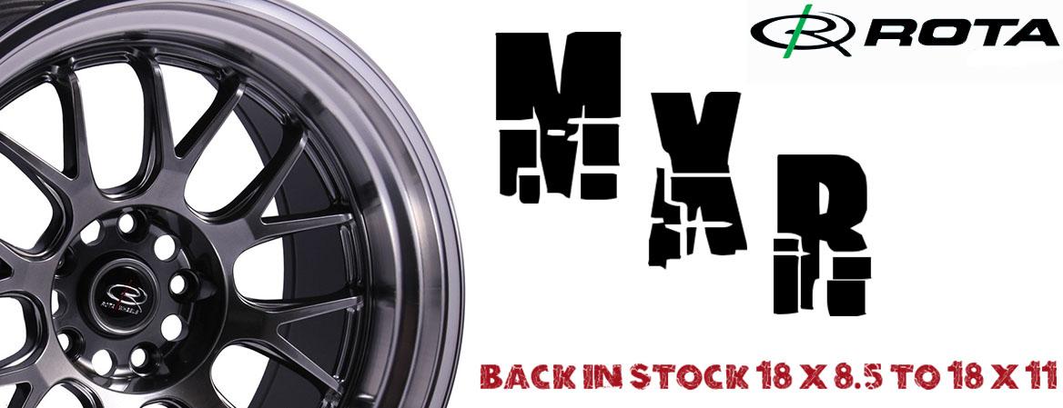MXR-Slider-V4