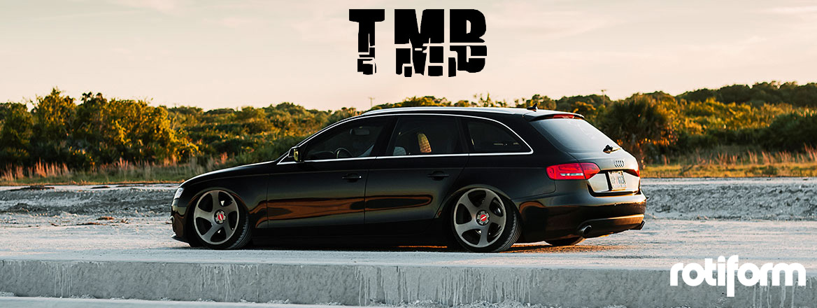 TMB-Slider-V2