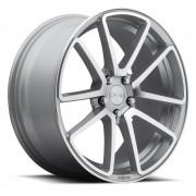 Rotiform_SPF_19x8-5_Silver_A1-1000