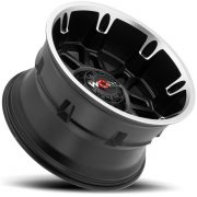Worx Conquest 20×12 A
